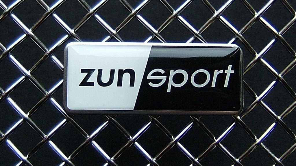 Sponsored: ZUNSPORT give away worth £250 + free photoshoot for an existing owner!