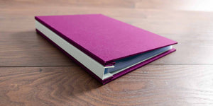 Outstanding Colour Choice For Students Portfolio