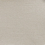 beige buckram portfolio and box cover