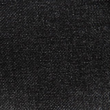 black buckram portfolio and box cloth cover