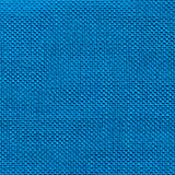brillianta blue bookcloth