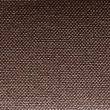cornerline brown buckram portfolio and box cloth