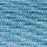 deal blue bookcloth