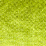 doon green bookcloth