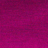 eden purple bookcloth