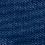 evening blue buckram portfolio and box covering
