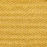 gold buckram portfolio and box cover