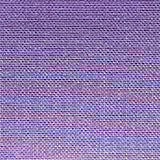 lincoln mauve bookcloth