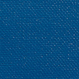 petrol blue buckram portfolio and box covering