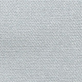 platinum buckram portfolio and box cloth cover