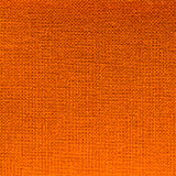 orange buckram portfolio and box cloth cover