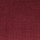 vistula red buckram portfolio and box cloth