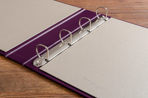 Personalised Recipe Binder - Culinary Creations