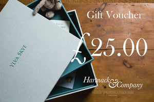 Hartnack and Co Gift Vouchers