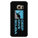 Deep Dive Phonecase