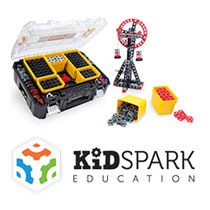 Kid Spark Education (formally Rokenbok)
