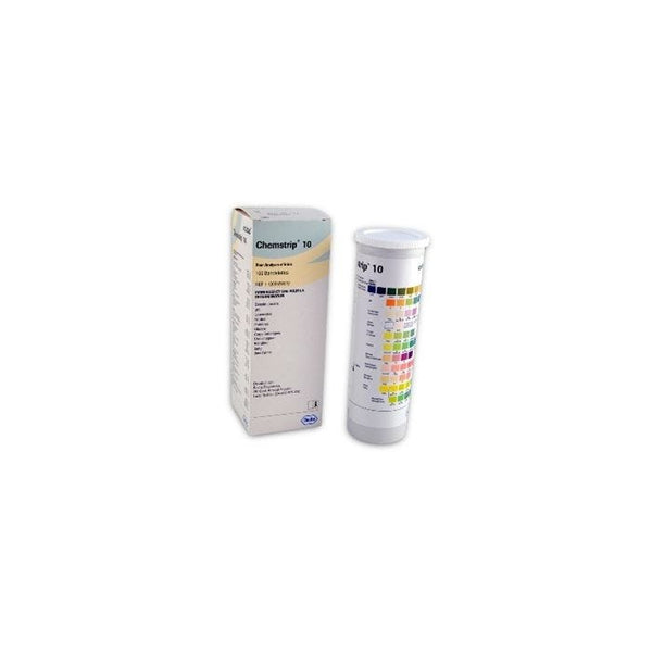 Urine Test Strip