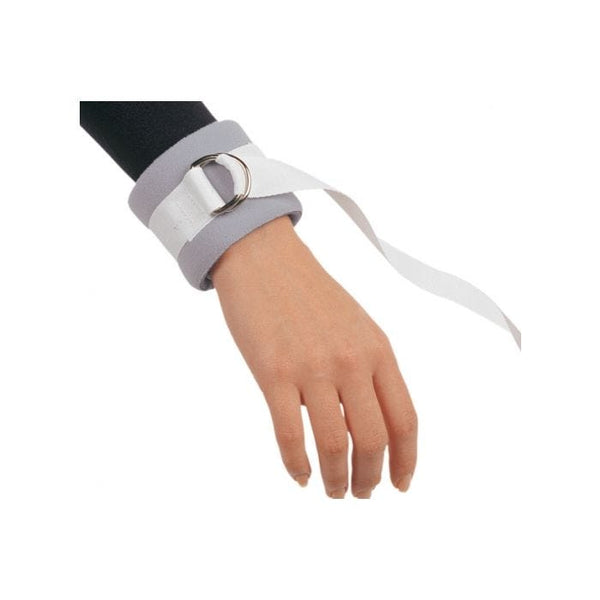 Wrist/Ankle Restraint - (pair)