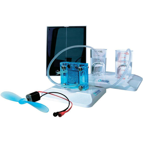 Horizon Solar Hydrogen Science Kit
