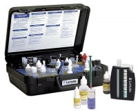 Aquaculture Test Kit