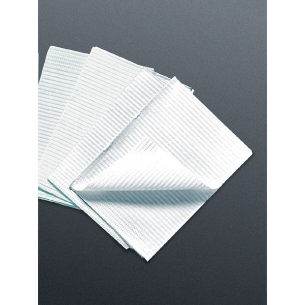 3-Ply Multi-fold Towels
