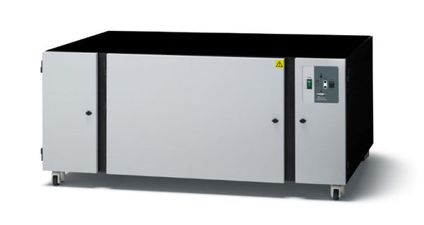 BOFA Air Filtration Unit for LEF-300
