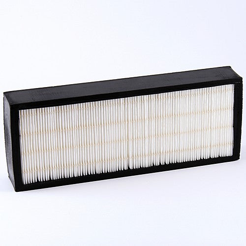 Replacement HEPA Filter for DustPro DWX