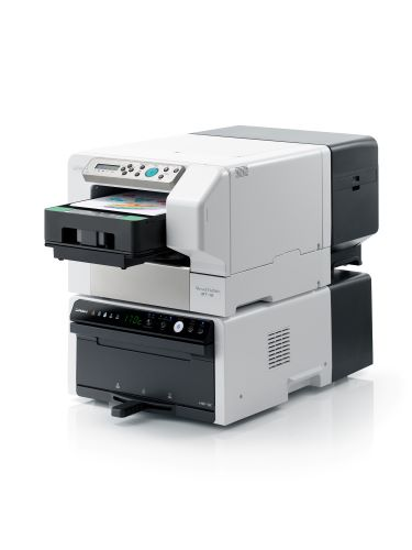 VERSASTUDIO BT-12 DESKTOP DTG PRINTER (220V>