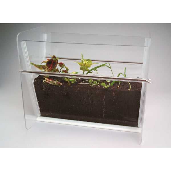 Root Growth Chamber