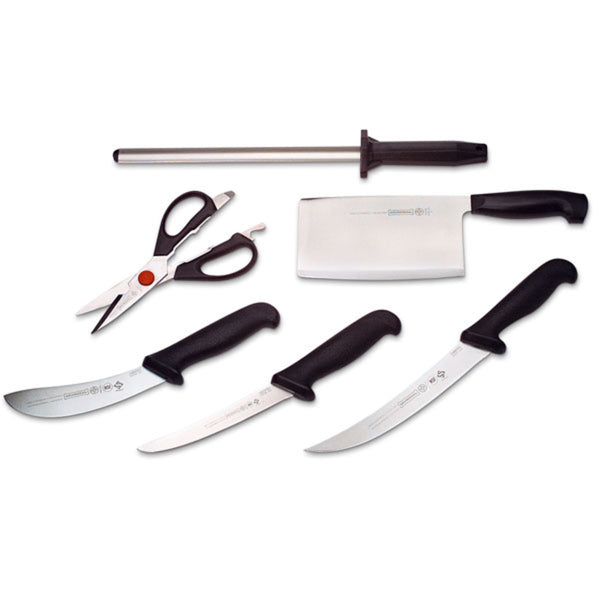 Meat Cutting Knives