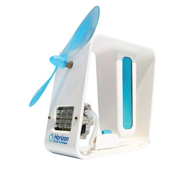 Horizon Bio-energy Science Kit