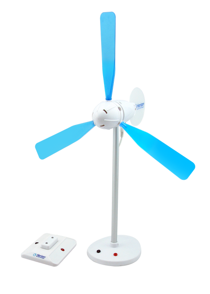 Horizon Wind Energy Science Kit