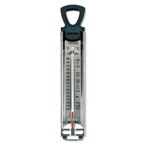 Combination Confectionery/Deep Fry Thermometer