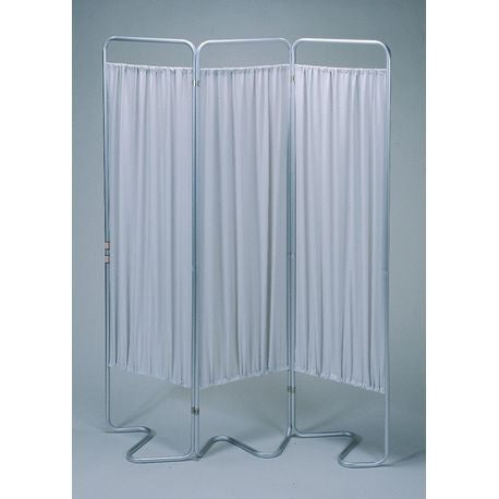 Privacy Screens/Curtains