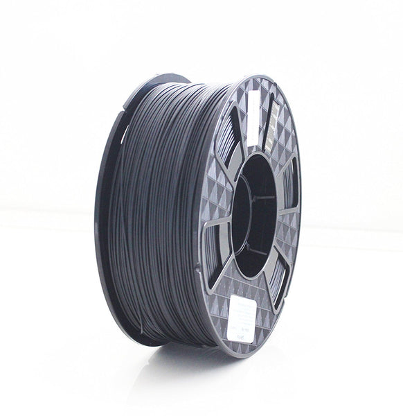 Tiertime - UP ABS Plastic Filament (2x 2kg rolls)