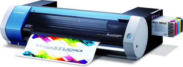 "VERSASTUDIO BN-20 20"" PRINTER/CUTTER"