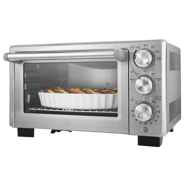 Oven, Toaster Convection