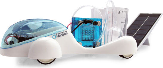 Horizon Educational Hydrocar