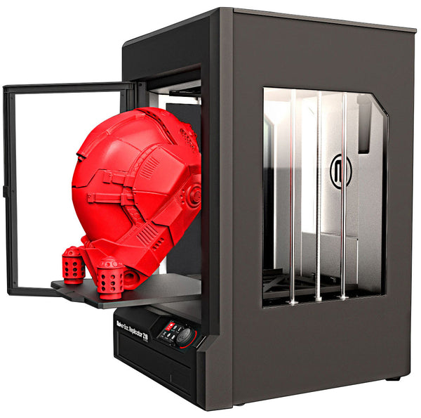 MakerBot Replicator Z18 Demo Unit