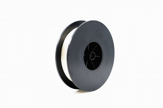 Markforged High Strength High Temperature Fiberglass Spools 150cm3