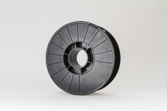 Markforged Onyx Filament Spool (800 cm3)