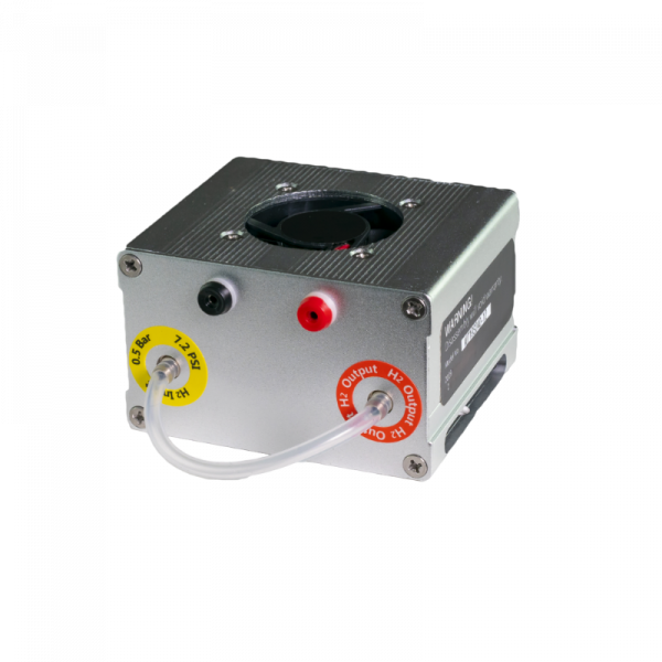 H-12 PEM Fuel Cell - 12W
