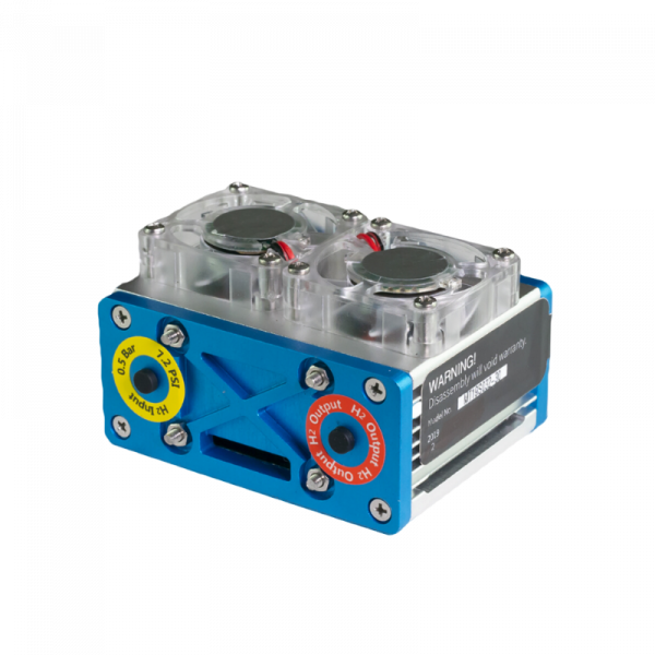H-30 PEM Fuel Cell - 30W