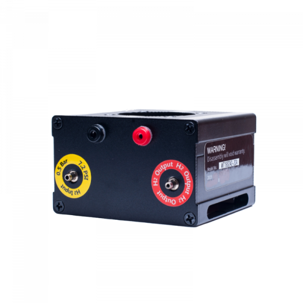 H-20 PEM Fuel Cell - 20W