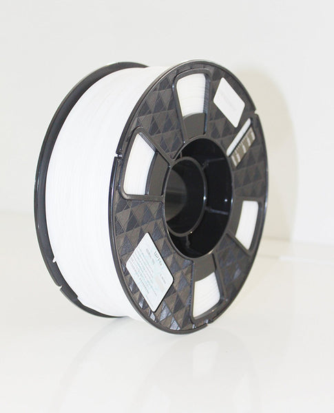 Tiertime - UP PLA Plastic Filament (1kg roll)
