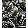 Good-Doer™ Button