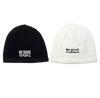 Be Good to People Collection Reversible Beanie