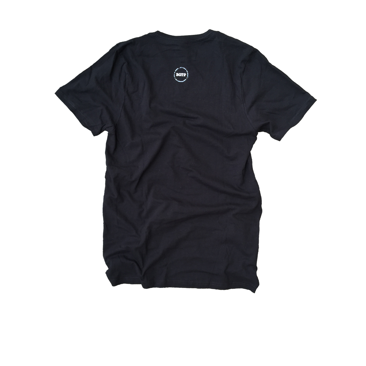 Classic Short Sleeve Tee  (Women+Men)