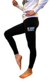Be Good to People Legacy Cargo Leggings