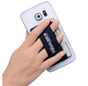 Be Good to People Legacy RFID Phone Wallet